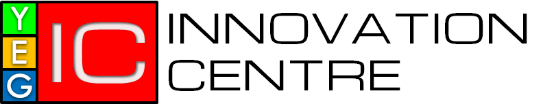 An Innovation and Design Thinking Company